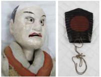 浄瑠璃人形造形_1-1