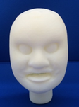 浄瑠璃人形造形_3-3