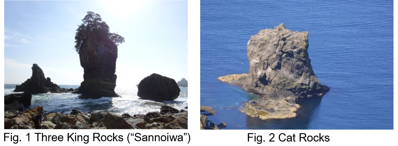GiganticRock-fig1-Fig2_Group