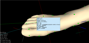acupuncture_training_10
